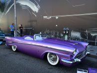 """1958 Packard - """"Rita"""""""